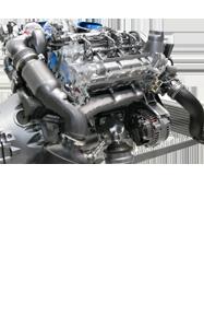 motor-a-prevodovka