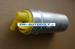 Palivové čerpadlo Bmw 7 E38 - 725tds / 730d / 740d