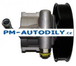 Servočerpadlo posilovače řízení Opel Astra F - 1.4 / 1.4i / 1.6i / 1.6 Si / 1.6 16V / 1.8i / 2.0i