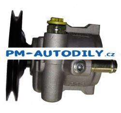 Servočerpadlo posilovače řízení Opel Astra F - 1.7 D / 1.7 TD / 1.7 TDS