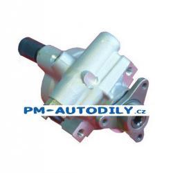 Servočerpadlo posilovače řízení Nissan Primastar - 1.9 dCi / 2.0 dCi / 2.5 dCi