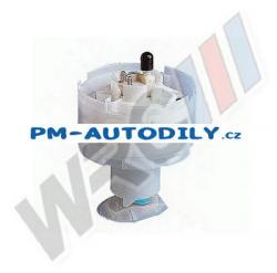 Palivové čerpadlo Audi A4 - 1.6 / 1.8 / 1.8 T / 2.4 / 2.6 / 2.8 / S4 8D0201319 8D0906089 8D0201075BC