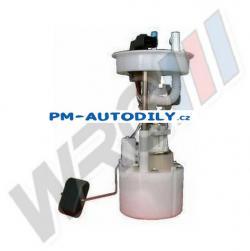Palivové čerpadlo Daewoo Matiz - 0.8 / 1.0