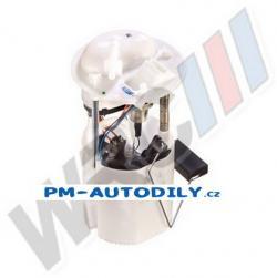 Palivové čerpadlo Fiat Panda - 1.1 / 1.2 / 1.2 Bi-Power