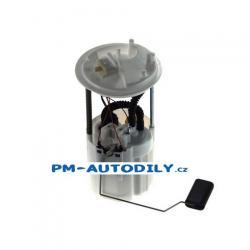 Palivové čerpadlo Fiat Bravo 2 - 1.4 / 1.4 LPG
