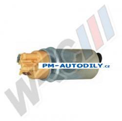 Palivové čerpadlo Volkswagen Touareg - 2.5 R5 / 3.0 TDi / 3.0 V6 / 5.0 R50 / 5.0 V10 993762137 89072138 VDO 159D30509K 993762137 89072149POM 89072149