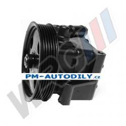 Servočerpadlo posilovače řízení Volvo C30 - 1.6 4M51-3A696-AD 4M513A696AD TR JPR580