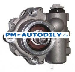 Servočerpadlo posilovače řízení Opel Astra H - 1.2 / 1.3 CDTi / 1.4 / 1.6 / 1.7 CDTi / 1.8 / 1.9 CDTi