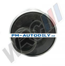 Palivové čerpadlo Škoda Octavia 1 - 1.9 TDi PD 89072138 VDO 159D30509K 993762137 89072149POM