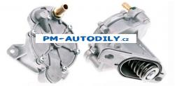 Vakuová pumpa Pierburg Volkswagen LT 28-35 2 - 2.5 SDi / 2.5 TDi PG 7.22300.69.0 722300700 720533990 072145100C 074145100A 076145100