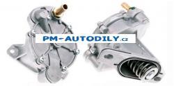 Vakuová pumpa Pierburg Volkswagen Crafter 30-35 - 2.5 TDi PG 7.22300.69.0 722300700 720533990 072145100C 074145100A 076145100