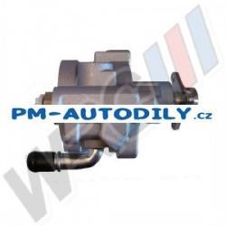 Servočerpadlo posilovače řízení Renault Scénic - 1.9 dTi / 1.9 dCi / 1.9 D JPR255 JPR 255 30803127 308031277 30803372 7700417308 7700419156 7700840104 7700843918