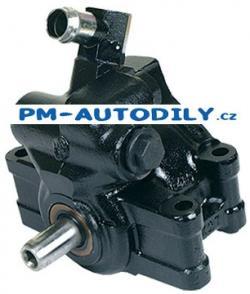 Servočerpadlo posilovače řízení Mazda 121 3 - 1.3 PW680658 F7RC-3A674-BC 3 907 535 4 048 773 F7RC3A674BC