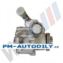 Servočerpadlo posilovače řízení Volkswagen LT 28-35 2 - 2.5 SDi / 2.5 TDi 2E0422155A 2E0422155B 2E0422155C 1146310014 114 631 0014 JPR 772 JPR388 JPR 388