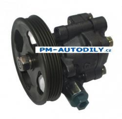 Servočerpadlo posilovače řízení Nissan Almera 1 - 1.4 / 1.6 / 2.0 PW6710