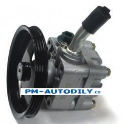 Servočerpadlo posilovače řízení Nissan Almera 2 - 1.5 / 1.8 PW6728 49110-BM701