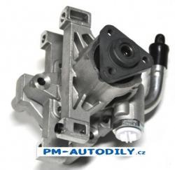 Servočerpadlo posilovače řízení Peugeot Boxer - 2.2 HDi PW680992 1370733 1534806 6C113A674AA 6C113A674AB 6C113A671AB JPR759 4007KK 4007.KK 4007 KK 9661768080