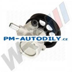 Servočerpadlo posilovače řízení Peugeot Expert Tepee - 1.6 HDi 90 JPR814 4007KL 4007FP 4007.FP 4007.KL 4007 FP 4007 KL JPR786 PW680141