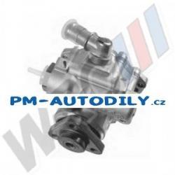 Servočerpadlo posilovače řízení Mini One - DSP1319 JPR720 QSRPA569 32416763557 32416766051 32416763556