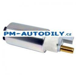 Palivové čerpadlo Ford Mondeo 3 - 1.8 16V / 1.8 SCi / 2.0 16V / 2.5 V6 24V DF FE0490-12B1
