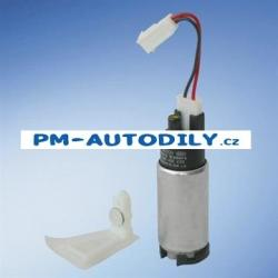 Palivové čerpadlo Ford Mondeo 3 - 1.8 16V / 1.8 SCi / 2.0 16V / 2.5 V6 24V BO F000TE154R