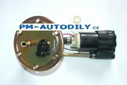 Palivové čerpadlo Opel Astra F kombi - 1.4 8V / 1.6 8V / 1.8 8V