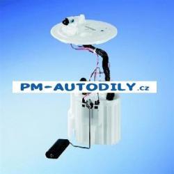 Palivové čerpadlo Palivové čerpadlo Opel Astra H 1.2 / 1.4 / 1.6 / 1.8 - BO 0580314195