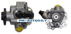 Servočerpadlo posilovače řízení BMW 3 E46 - 320i / 323i / 325i / 328i / 330i / 320Ci / 323Ci / 325Ci / 328Ci / 330Xi 32416760036