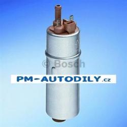 Palivové čerpadlo BMW X5 E70 - 3.0si BO 0986580130 PG 7.22013.57.0