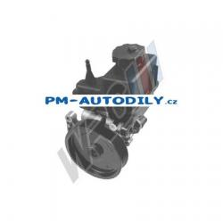 Servočerpadlo posilovače řízení Mercedes Benz Sprinter 210 / 213 / 216 / 310 / 313 / 316 / 416 / 510 / 513 / 516 CDi - 0064661701 006466780180 A0064661701 A006466170180 A0064667801