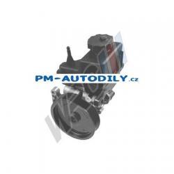 Servočerpadlo posilovače řízení Mercedes Benz Viano W639 / Vito W639 2.0 / 2.2 CDi / 110 / 113 / 116 CDi - 0064661701 006466780180 A0064661701 A006466170180 A0064667801