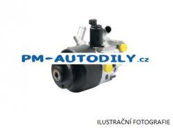 Čerpadlo zavěšení ABC Mercedes Benz S-Class - 541019010 LUK TR JPR769 LH2110910 A0034665001 LI 04.48.0651
