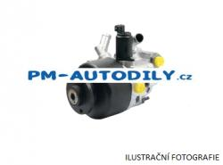 Čerpadlo zavěšení ABC Porsche Panamera - 97035905101 LH2115824 970.359.051.01 15H12 Ixetic