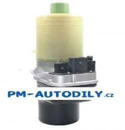Elektrické servočerpadlo posilovače řízení Škoda Roomster - 1.2 / 1.4 / 1.6 / 1.9 6R0423156 6R0423156A 6R0423156B TR JER162 SP85093