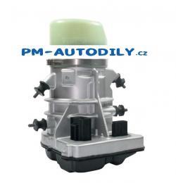Elektrické servočerpadlo posilovače řízení TRW Volvo XC60 - 2.4 D5 6G913K514AC 6G913K514AD 6G913K514AJ 6G913K514AK 6G913K514AL RM6G9J3K514AA 1381586 1434851 1437113 TR JER116 SP85190 04551900 1545073