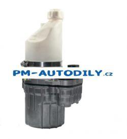 Elektrické servočerpadlo posilovače řízení Opel Astra H - 5948070 5948072 5948229 13192897 948225 93181659 93196066 TR JER142
