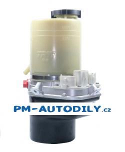Elektrické servočerpadlo posilovače řízení Opel Signum - 93172789 93183550 93190149 93190150 93190149 93190150 TR JER110 04551500 04551500