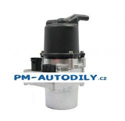 Elektrické servočerpadlo posilovače řízení Peugeot 607 - 2.2 HDi