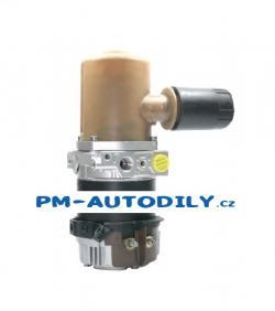Elektrické servočerpadlo posilovače řízení Renault 19 1 / Renault 19 2 - 1.8 16V / 1.9 DT 7700829781 7701468590 TR JER125 04550101