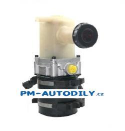 Elektrické servočerpadlo posilovače řízení Peugeot Partner - Electric TR JER128 04550202 4007.CC 4007.S3