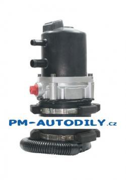 Elektrické servočerpadlo posilovače řízení Peugeot 106 1 - 4007.M2 4007.Q8 TR JER 151 04550110