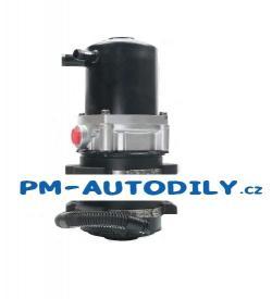 Elektrické servočerpadlo posilovače řízení Peugeot 106 2 - 1.0 / 1.1 / 1.4 / 1.6 / 1.5 D / Electric 4007.9C 4007.Q5 TR JER 129 DSP373 4007 9C