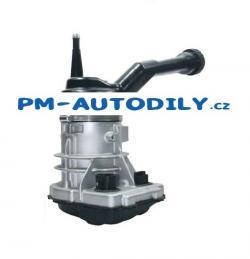 Elektrické servočerpadlo posilovače řízení Peugeot 308 - 1.4 16V / 1.6 16V / 1.6 HDi / 2.0 HDi TR JER132 TR JER133 9684554980 PSA 9684979080 PSA