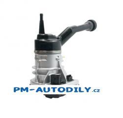 Elektrické servočerpadlo posilovače řízení Peugeot Partner