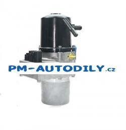 Elektrické servočerpadlo posilovače řízení Peugeot 807 - 2.0 HDi / 2.2 HDi 1400752580 J5095965 04550930 DPN1189 15-0570 54609 715520570 A5095945