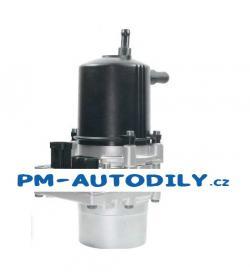 Elektrické servočerpadlo posilovače řízení Peugeot 206 - 1.6 HDi 9660334480 TR JER141 04550920 4007NX SP85267 4007KS