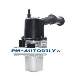 Elektrické servočerpadlo posilovače řízení Peugeot 307 - 2.0 16V / 1.6 HDi 9684713280 4007SQ 9654150980 A5097521 +B PSA 9654151080 HPI A5093402 +K 4008 E6 4008E6