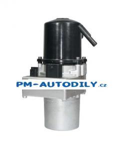 Elektrické servočerpadlo posilovače řízení Peugeot Expert / Tepee - 2.0 16V / 2.0 HDi 1400752580 4007VH J5095965 J5095965C 04550930 DPN1186