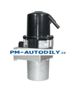 Elektrické servočerpadlo posilovače řízení Peugeot 807 - 2.0 / 2.0 16V / 2.0 HDi / 2.2 HDi / 3.0 V6 1400752580 4007VH J5095965 J5095965C 04550930 DPN1186