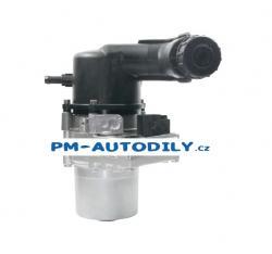Elektrické servočerpadlo posilovače řízení Peugeot 508 - 9675277380 4008.J7